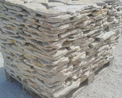 Idealno_vrijeme_za kupnju_kamena1
