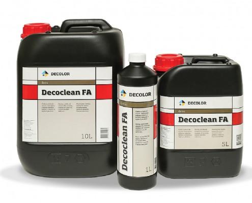 decocleanfa1