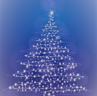 christmas_card_blue