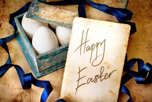 happy-easter-download-besplatne-pozadine-za-desktop-1024-x-600-widescreen-6